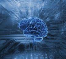 L'intelligence artificielle partout d'ici 2020?