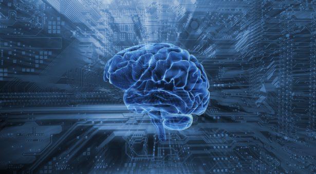 L'apprentissage machine doublera la croissance des entreprises