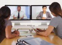 Comment gérer une équipe virtuelle efficacement