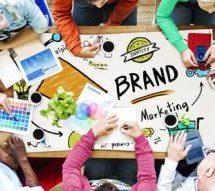 Formation: Image de marque – la mise en pratique