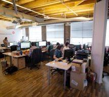 Le Canada prisé par les jeunes travailleurs de la planète | Facebook interdit de pub les pages renvoyant vers des fausses infos
