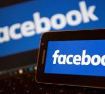 Gestion du contenu à caractère politique : mission impossible pour Facebook ?