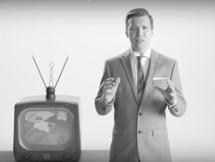 Échos de l'industrie: les Normes de la publicité innovent, Bell surprend, M. Électro se présente, autres campagnes et nominations