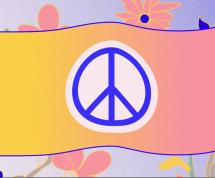 Échos de l'industrie: le concours Affiches pour la paix, la nouvelle campagne de belairdirect, autres campagnes et nominations