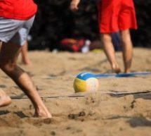 Retour sur le volleybec 2017