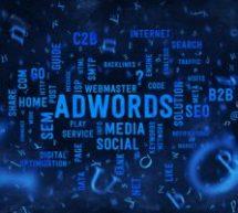 Formation: Google Adwords – Avancé