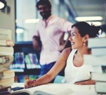 4 raccourcis vers la productivité