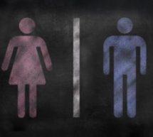 Le futur laissera-t-il plus de place aux femmes?