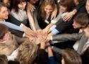 Formation : Événementiel – Comment trouver des commanditaires