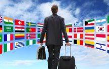 3 façons d'augmenter la visibilité de sa marque employeur à l'international