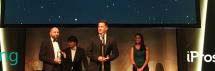 Échos de l'industrie: iProspect Canada sacrée «Agence de l'année», Tink nommée leader de croissance numérique, les récentes campagnes et nominations