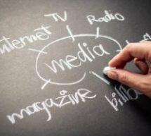 Formation: Planification média – Les bases