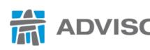 L'emploi du jour: Gestionnaire de compte pour Adviso