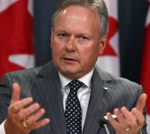La Banque du Canada hausse à nouveau son taux directeur | WhatsApp teste des services payants pour les entreprises