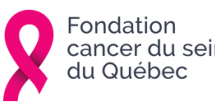 L'emploi du jour: Conseiller(ère) marketing numérique pour la Fondation du cancer du sein du QC