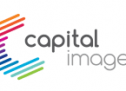 Capital-Image renouvelle ses formations