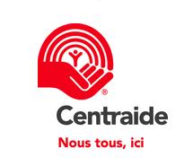 L'emploi du jour: Chef – Service des communications marketing chez Centraide Laurentides