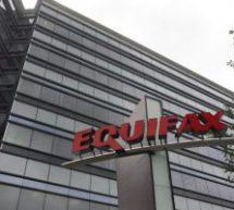 Piratage d'Equifax: 100 000 Canadiens pourraient avoir été touchés | Toys «R» Us se met à l'abri de ses créanciers aux États-Unis