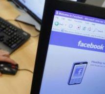 Intelligence artificielle: Facebook ouvre un laboratoire à Montréal | Le livre audio québécois ne peut-il vivre qu'à travers les géants du Web?