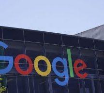 Fil de presse : SAP Canada à Montréal, Bernie Sanders et les actions de l'Australie contre Google