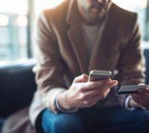 Le nombre de cyberacheteurs québécois en hausse de plus de 30% | Pinterest dépasse les 200 millions d'utilisateurs