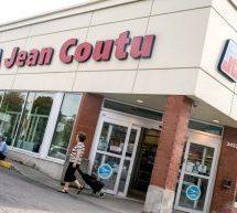 Metro veut acheter Jean Coutu | Ottawa confirme l'entente de 500 millions avec Netflix