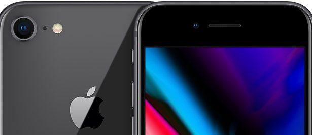 Lendemain de lancement difficile pour Apple