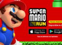Super Mario Run: Nintendo repense ses prix