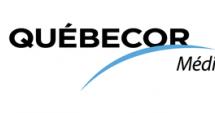 L'emploi du jour: Stratège Web pour Québecor Médias Vente