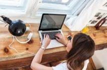Formation: Rédiger pour le Web – principes, techniques et astuces