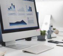 Formation: Google Analytics – Avancé