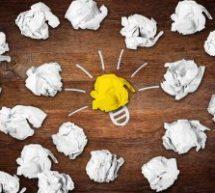 Formation: Le marketing de contenu