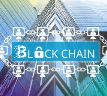 La blockchain multiplie ses adeptes