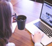 Le télétravail, le travail à domicile et l'assurance des entreprises : ce que vous devez savoir