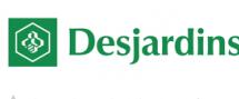 L'emploi du jour: Analyste d'affaires – solutions numériques chez Desjardins