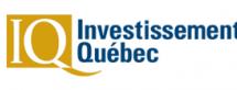 L'emploi du jour: Directeur, Stratégie numérique et moyens de communication chez Investissement Québec