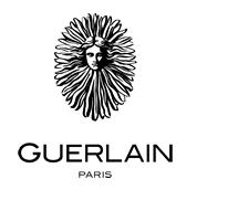 L'emploi du jour: Directeur(trice) marketing chez Guerlain Canada