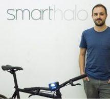 Apple ouvre ses portes à la start-up québécoise SmartHalo | Salaire minimum à 15$: la campagne redémarre