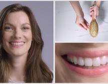 Échos de l'industrie: Ne laissez plus tomber vos cheveux, EBOX se fait voir ainsi qu'entendre et autres campagnes