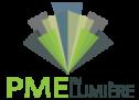 Échos de l'industrie: Votez pour la PME en lumière 2017, l'A2C reprend des projets de l'APCM, Tournoi de babyfoot interagences, les récentes campagnes et nominations