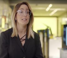 Virage numérique chez Vidéotron – Écouter ses employés pour comprendre ses clients