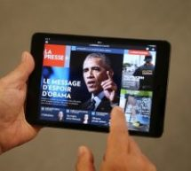 La Presse + se distingue aux Digital Media Awards | Fait-on «la bonne affaire» pour l'entrepreneuriat au Québec?