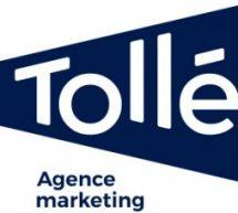 L'emploi du jour : Chargé(e) de comptes pour Tollé, agence marketing