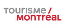 L'emploi du jour: Coordonnateur(trice) à la gestion des actifs numériques pour Tourisme Montréal