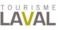 L'emploi du jour: Gestionnaire des médias sociaux pour Tourisme Laval