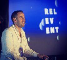 Facebook: les incontournables pour augmenter l'engagement