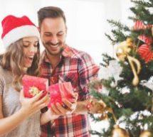 Cadeaux pour Milléniaux et hipsters nostalgiques – Noël 2017