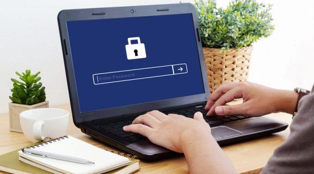 Que préférez-vous: l'anonymat ou la sécurité?