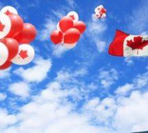 Image de marque: le Canada garde sa place, les États-Unis en baisse