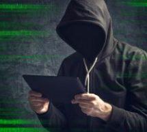 Re:Scam – une solution pour décourager les pirates informatiques